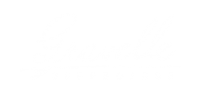 Gravelle Surfboards